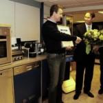 Ree-Zo Electroworld is Bosch inbouwspecialist