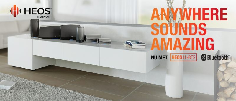 heos_home_banner_nl_24th_june-2016